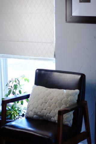 made-in-the-shade-diy-roman-shades1.jpg