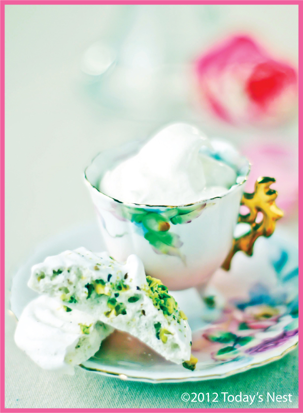 treat-of-the-week-pistachio-meringues-with-rose-cream1.jpg