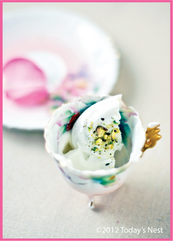 treat-of-the-week-pistachio-meringues-with-rose-cream2.jpg