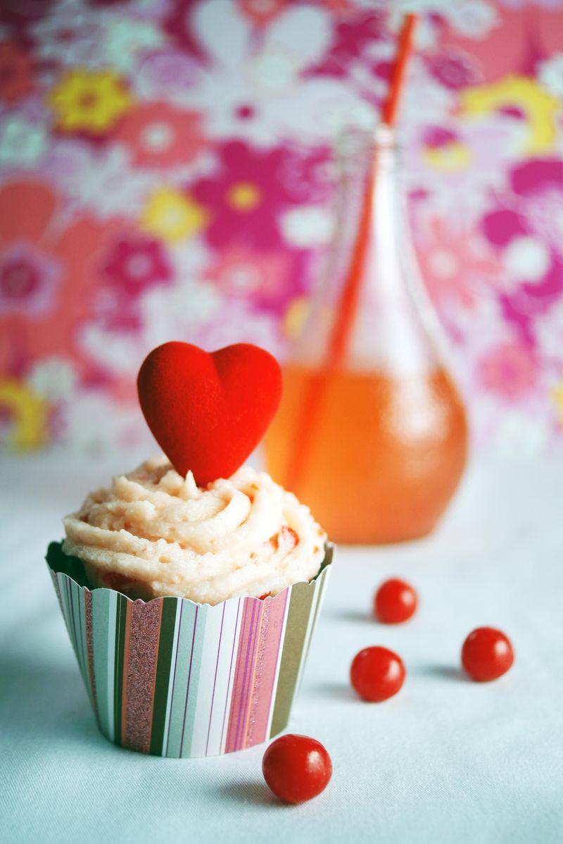 valentine-party1.jpg