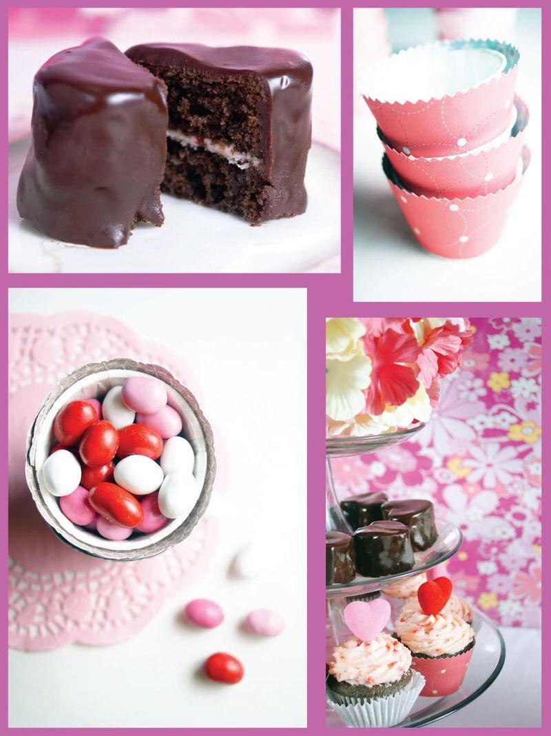 valentine-party2.jpg