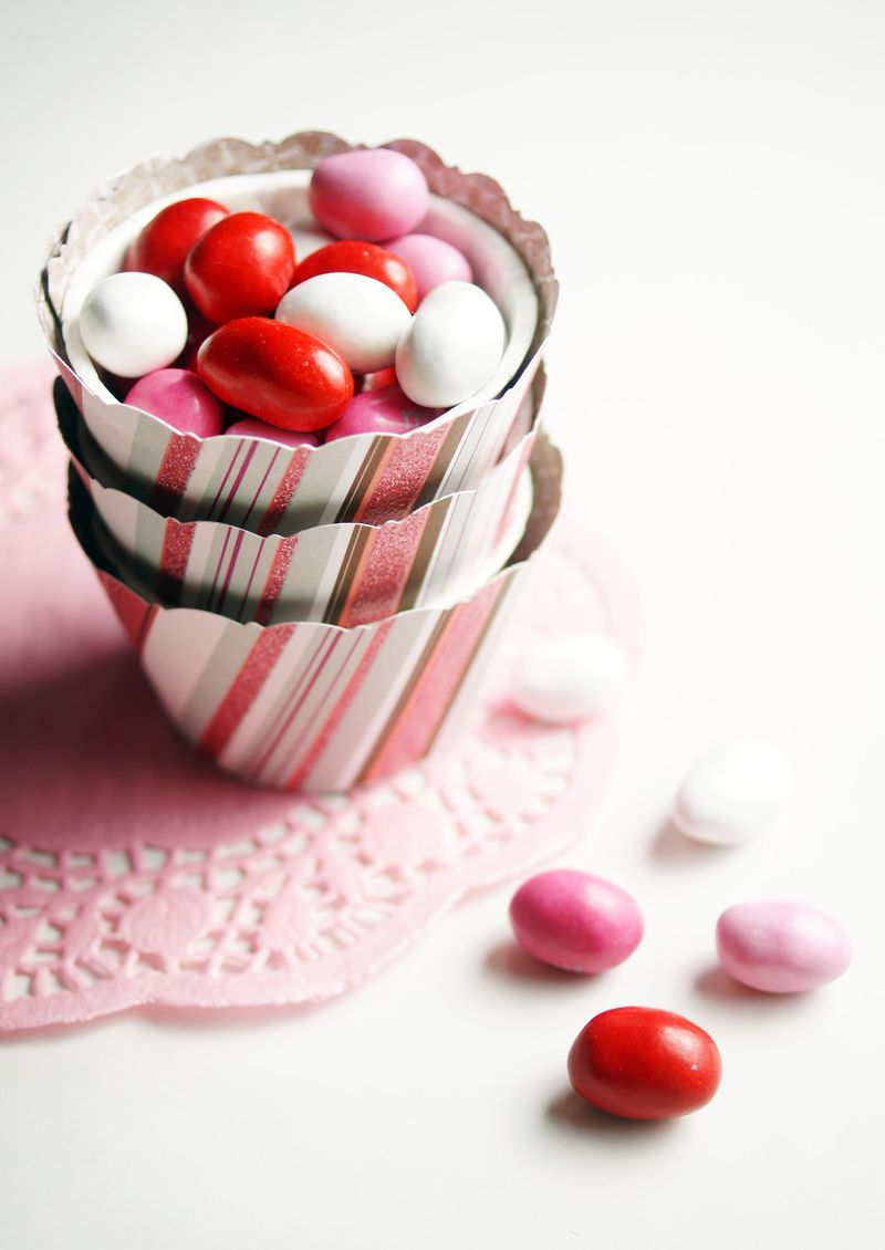 valentine-party3.jpg