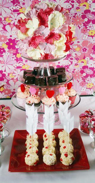 valentine-party5.jpg