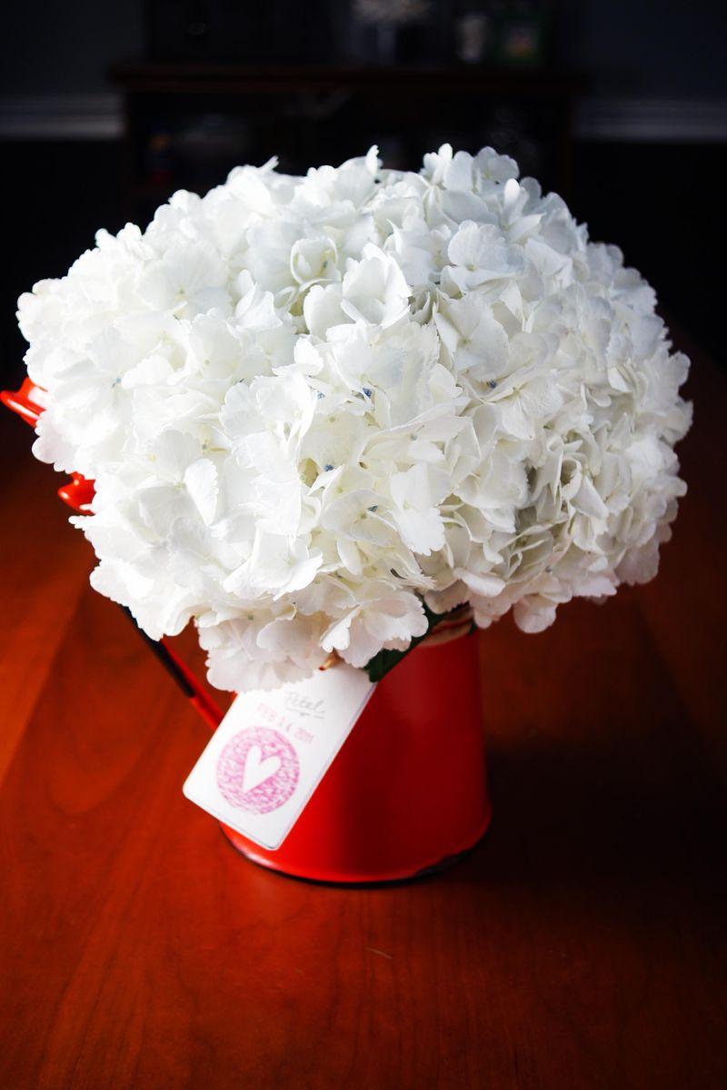 flower-power-easy-valentine-floral1.jpg