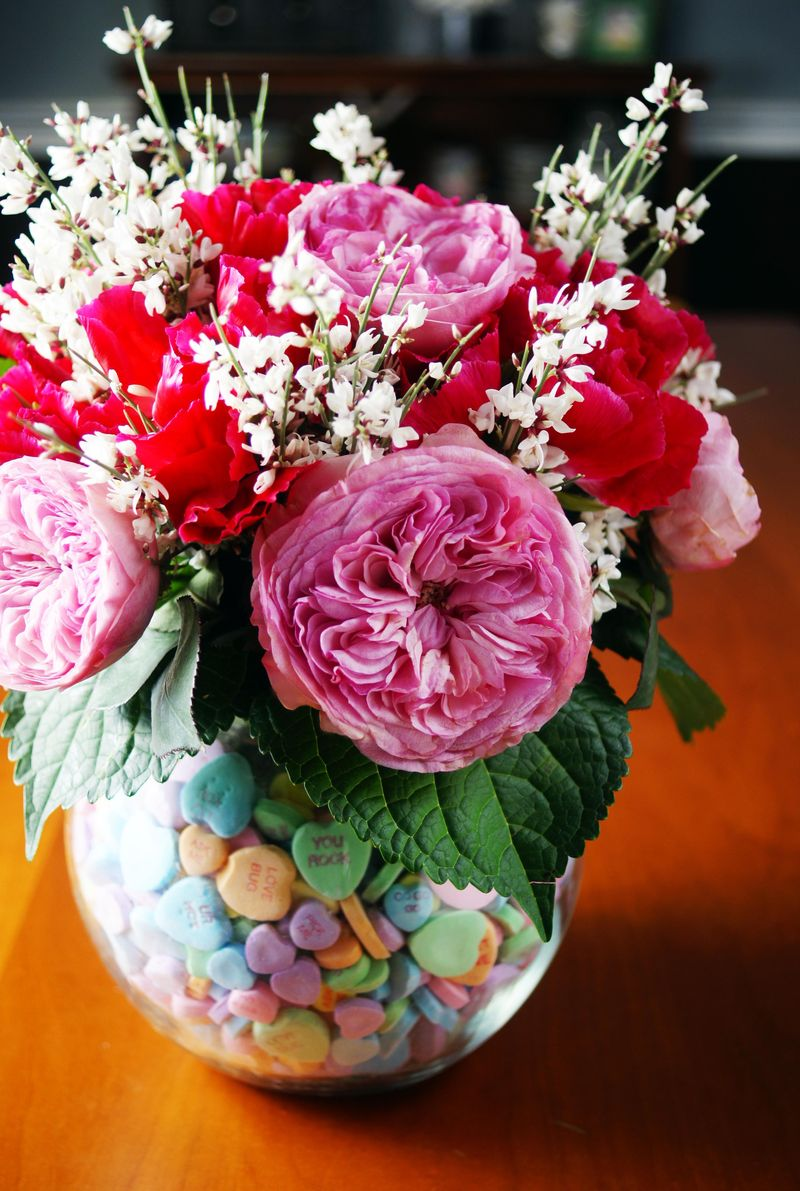 flower-power-easy-valentine-floral4.jpg