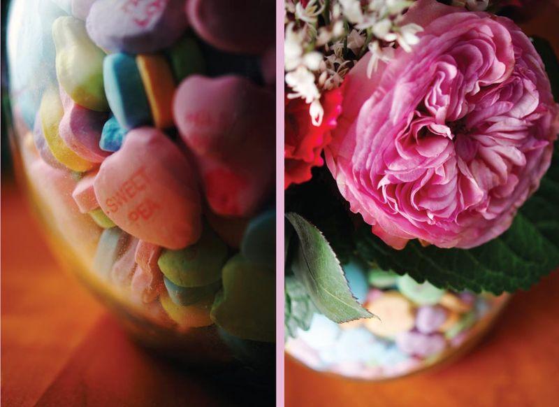 flower-power-easy-valentine-floral5.jpg
