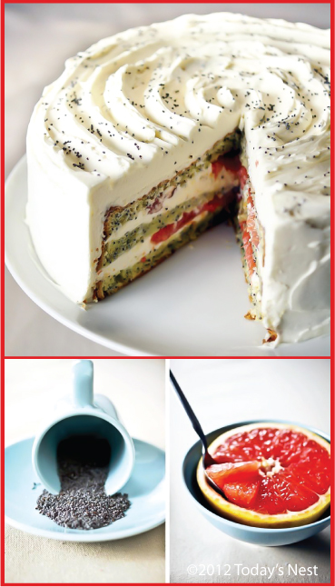 treat-of-the-week-grapefruit-poppyseed-torte-with-white-chocolate-mousse2.jpg