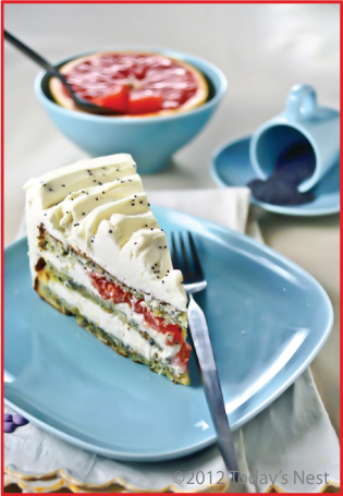 treat-of-the-week-grapefruit-poppyseed-torte-with-white-chocolate-mousse3.jpg