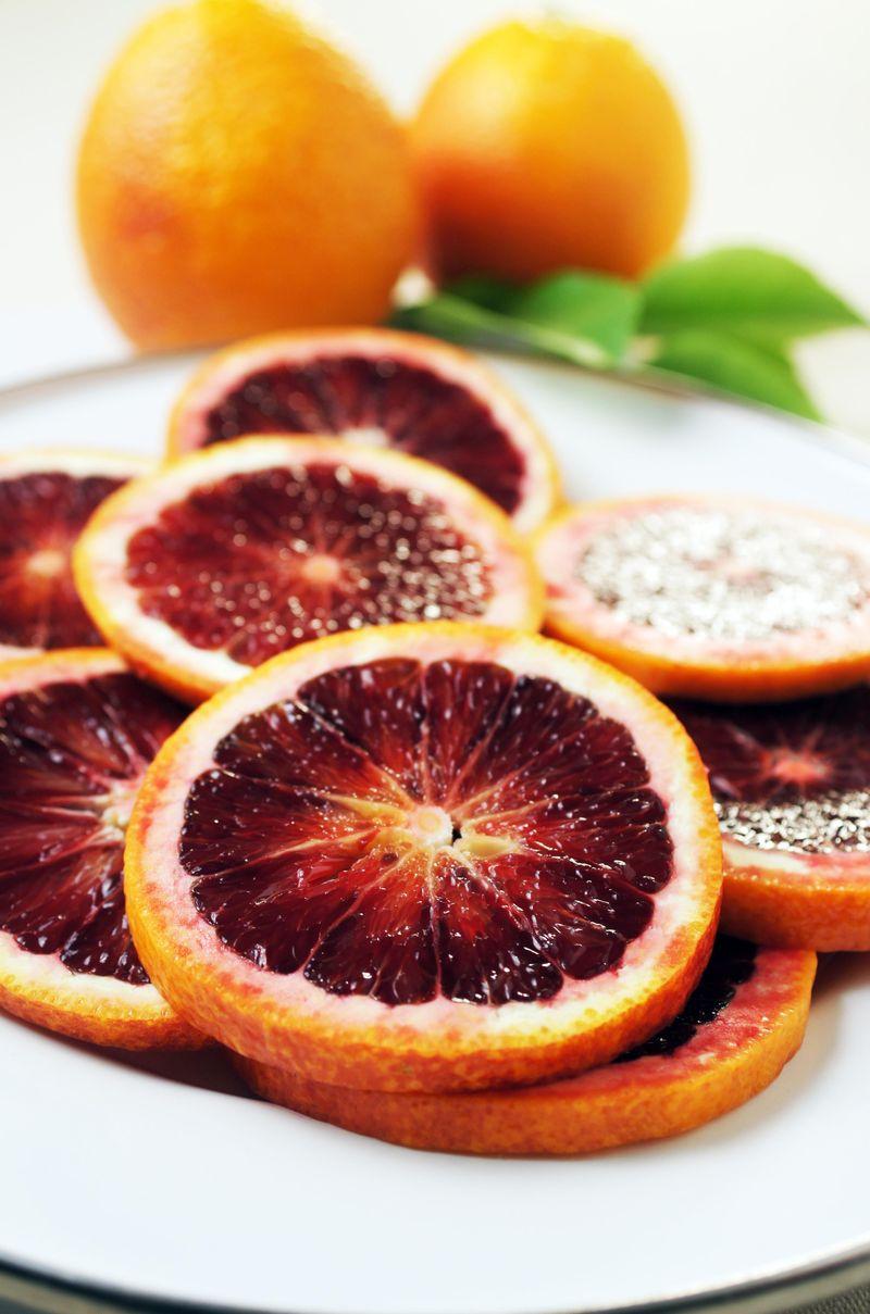 treat-of-the-week-pomegranate-blood-orange-tiramisu3.jpg