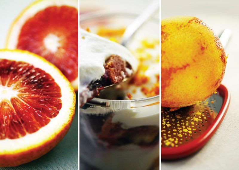 treat-of-the-week-pomegranate-blood-orange-tiramisu6.jpg