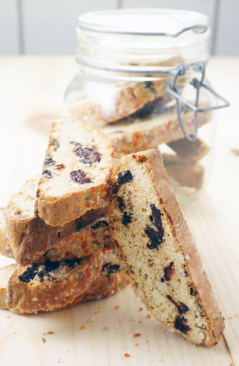 treat-of-the-week-cherry-amaretto-biscotti3.jpg