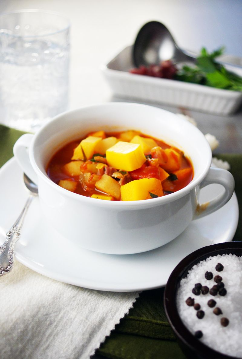 getting-rooted-winter-vegetable-soup-with-prosciutto1.jpg