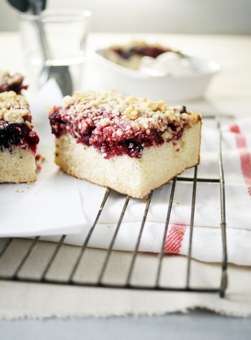 treat-of-the-week-mixed-berry-buckle1.jpg