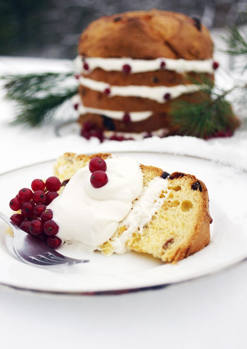 treat-of-the-week-panettone-with-champagne-cream2.jpg