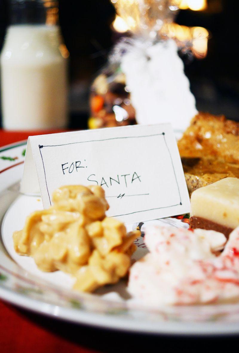 santa-plate-totw-year-in-review1.jpg