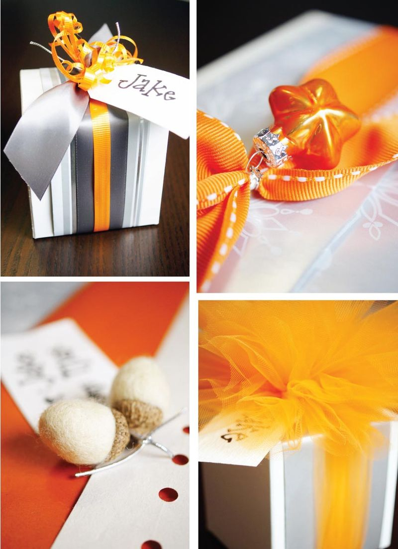 gift-wrapping-tips-and-thrift2.jpg