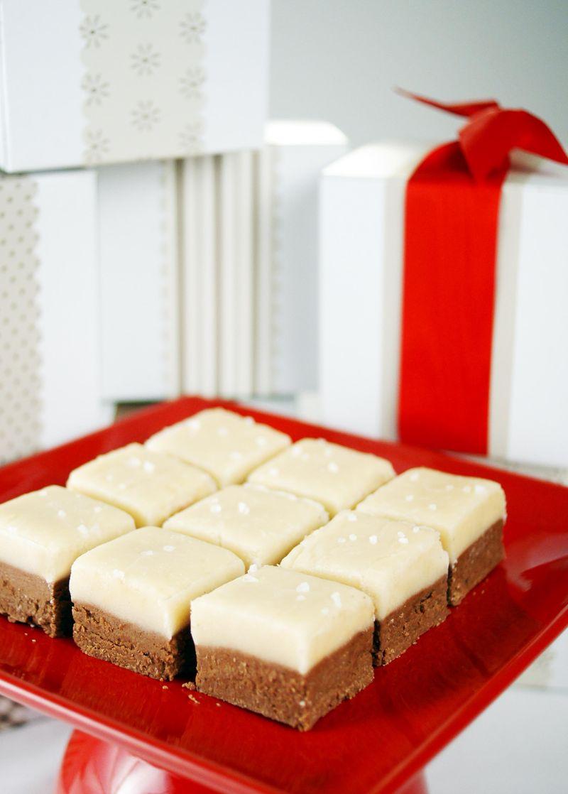 treat-of-the-week-salted-caramel-chocolate-fudge2.jpg