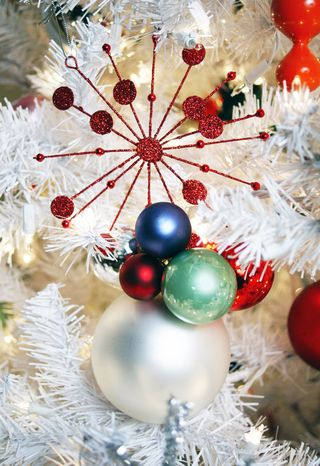 o-tannenbaum-top-9-tips-for-tree-decorating.jpg