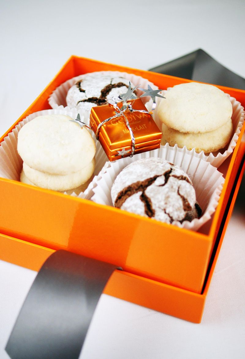 special-delivery-packing-and-shipping-baked-goods1.jpg