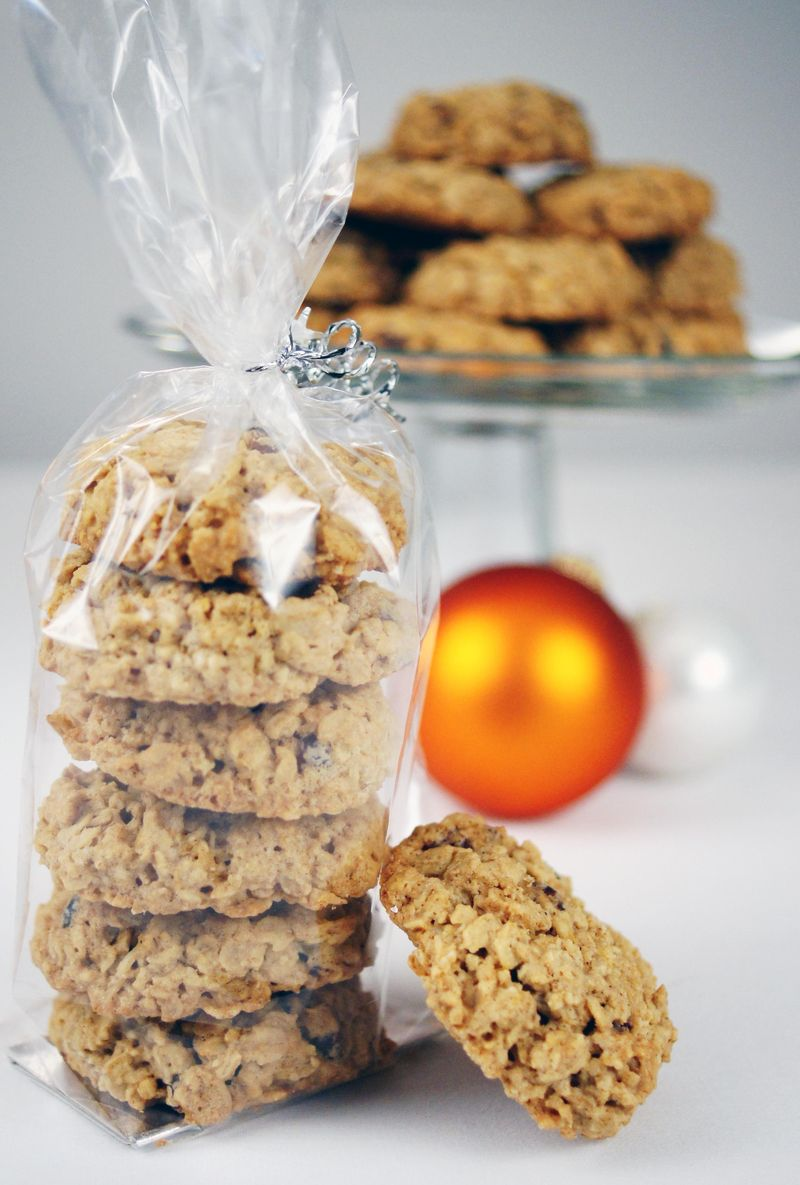 special-delivery-packing-and-shipping-baked-goods2.jpg