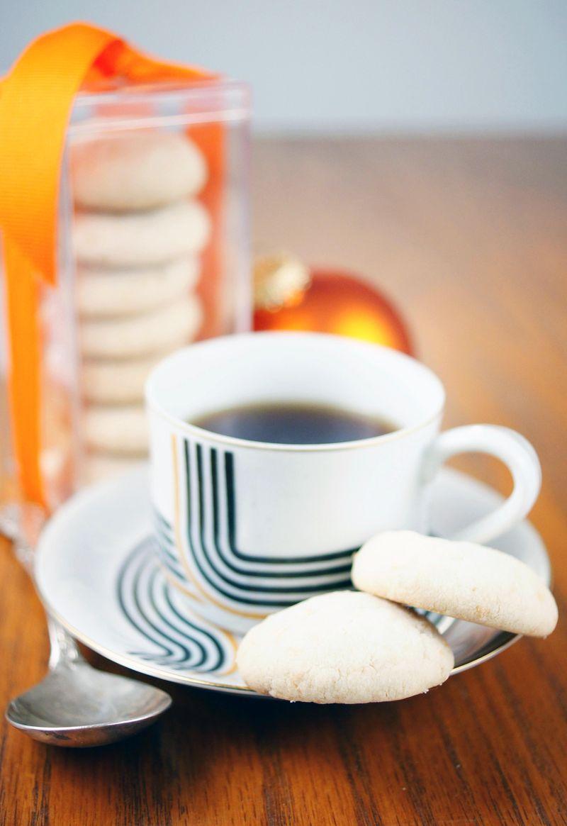 cookie-week-day-4-butter-cookie1.jpg