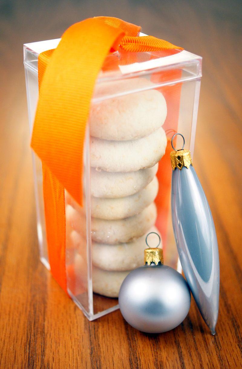 cookie-week-day-4-butter-cookie2.jpg