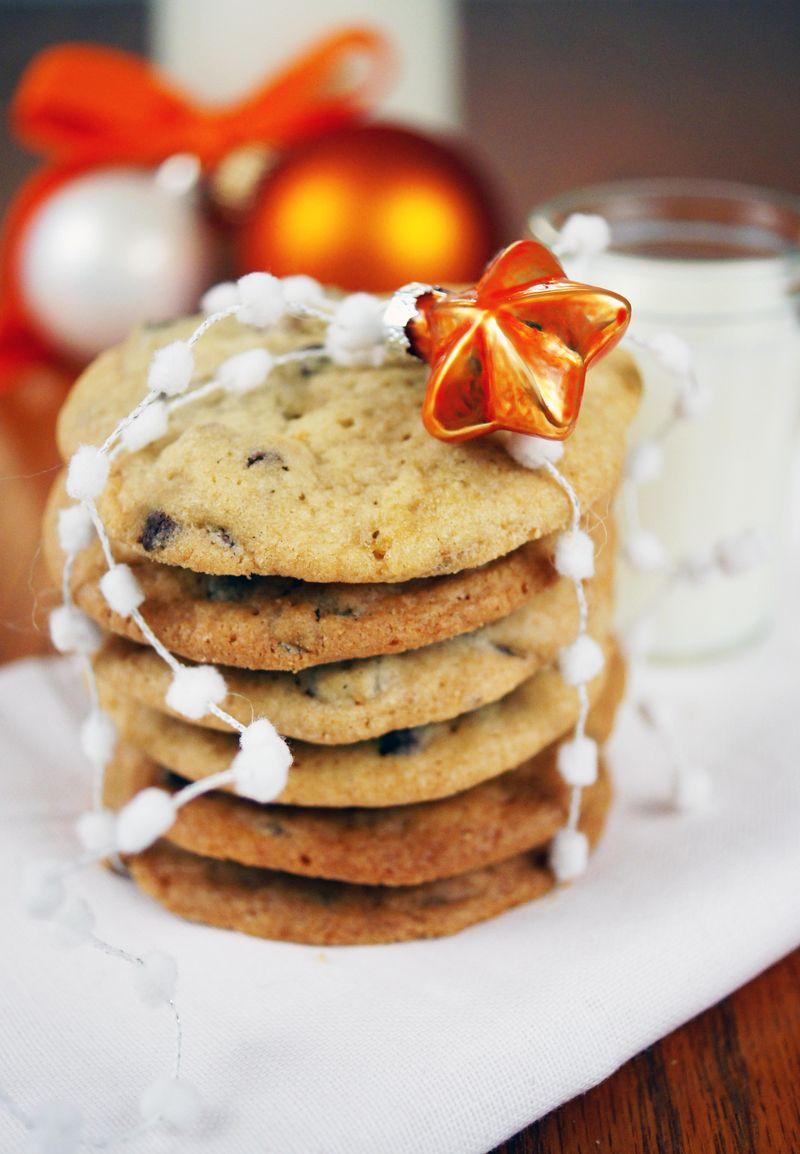 cookie-week-day-3-chocolate-chip-cookie1.jpg