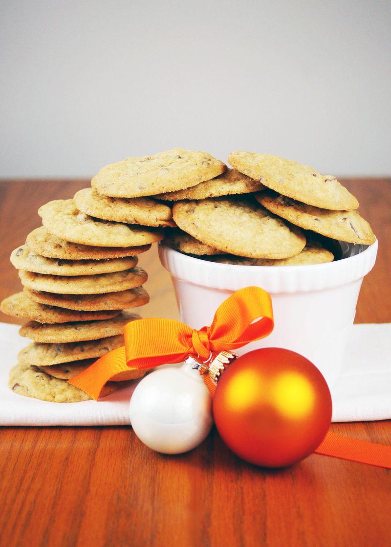 cookie-week-day-3-chocolate-chip-cookie3.jpg