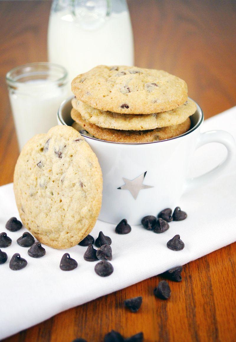 cookie-week-day-3-chocolate-chip-cookie4.jpg