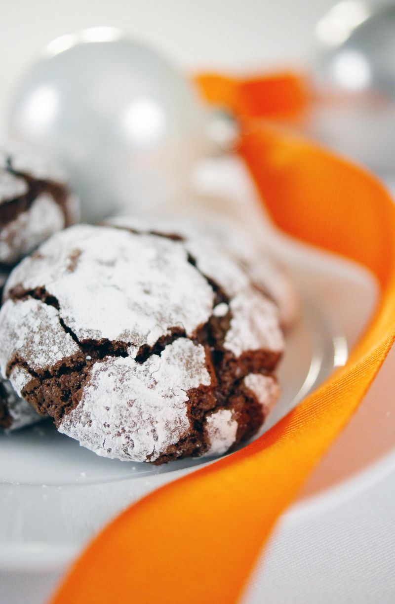 cookie-week-kickoff-chocolate-crackle-cookie2.jpg