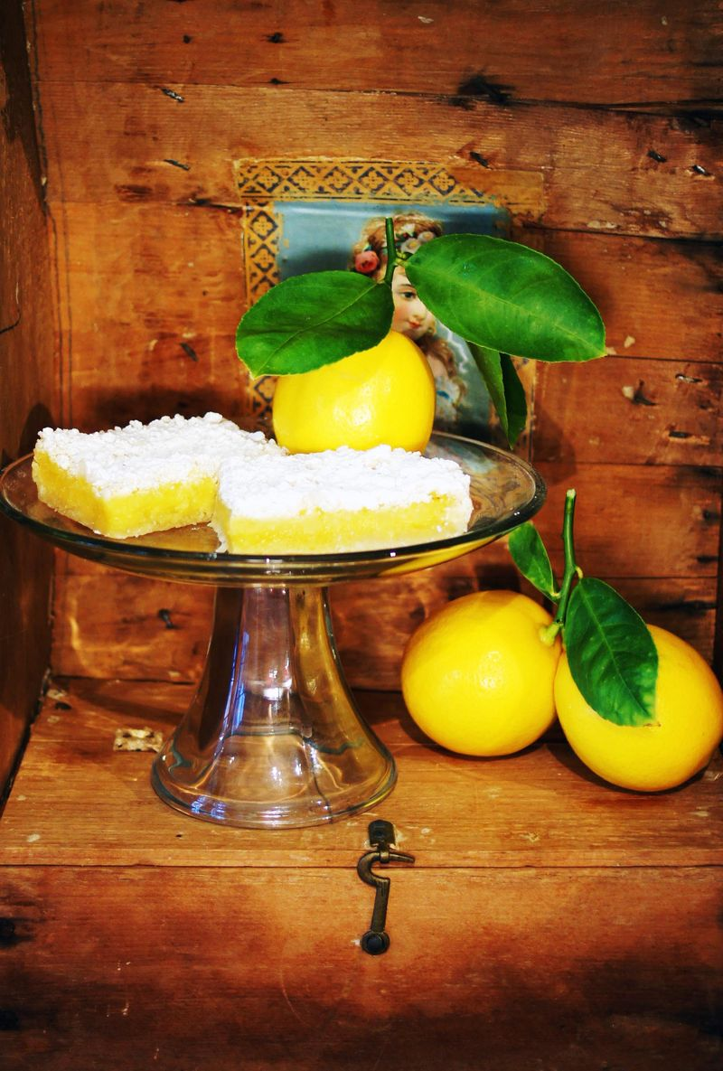 treat-of-the-week-lemon-bars1.jpg