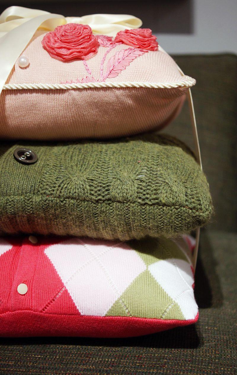 button-up-cardigan-throw-pillows1.jpg