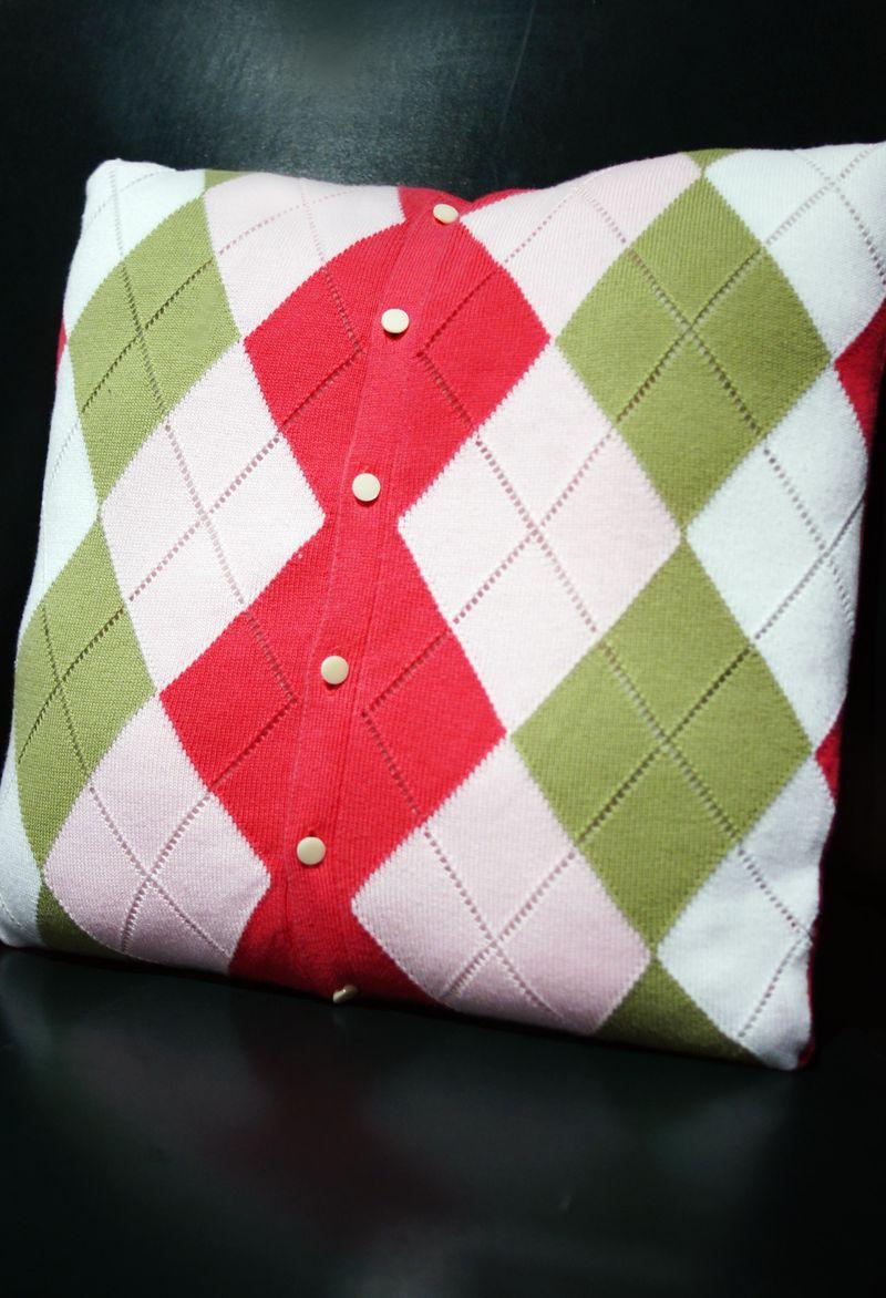 button-up-cardigan-throw-pillows3.jpg