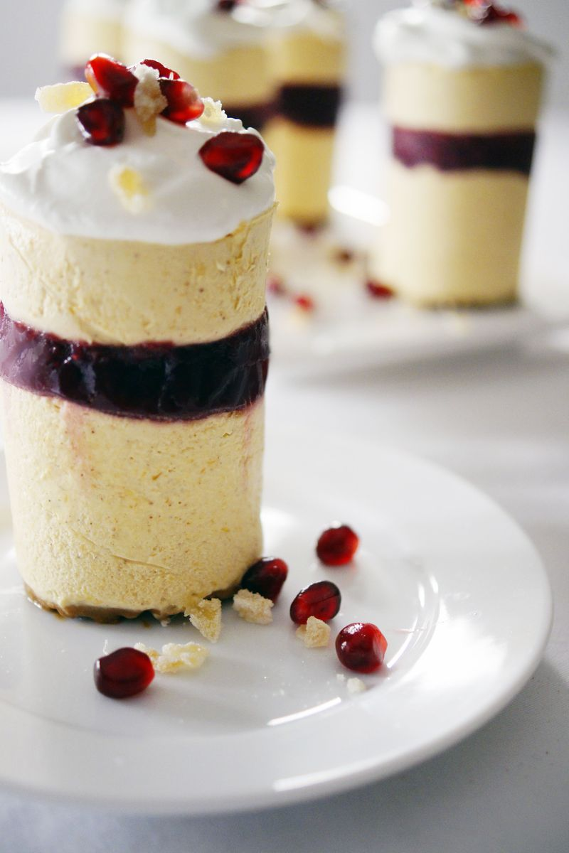treat-of-the-week-pumpkin-mousse-with-pomegranate-gelee1.jpg