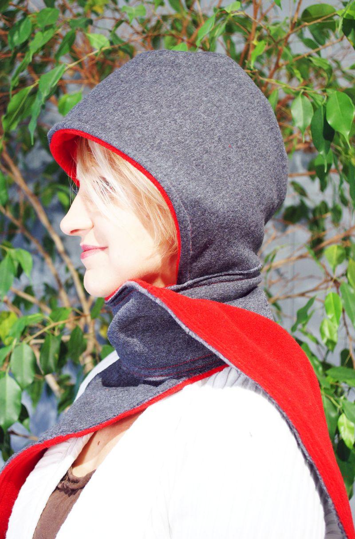 salvaged-sweatshirts-hooded-scarf1.jpg