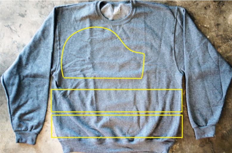 salvaged-sweatshirts-hooded-scarf3.jpg