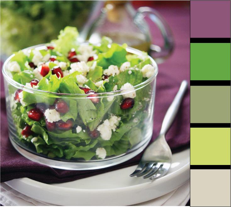 color-story-pomegranate-feta-salad.jpg