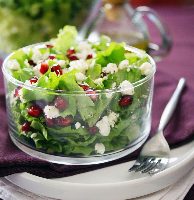 fall-salad-pomegranate-feta1.jpg