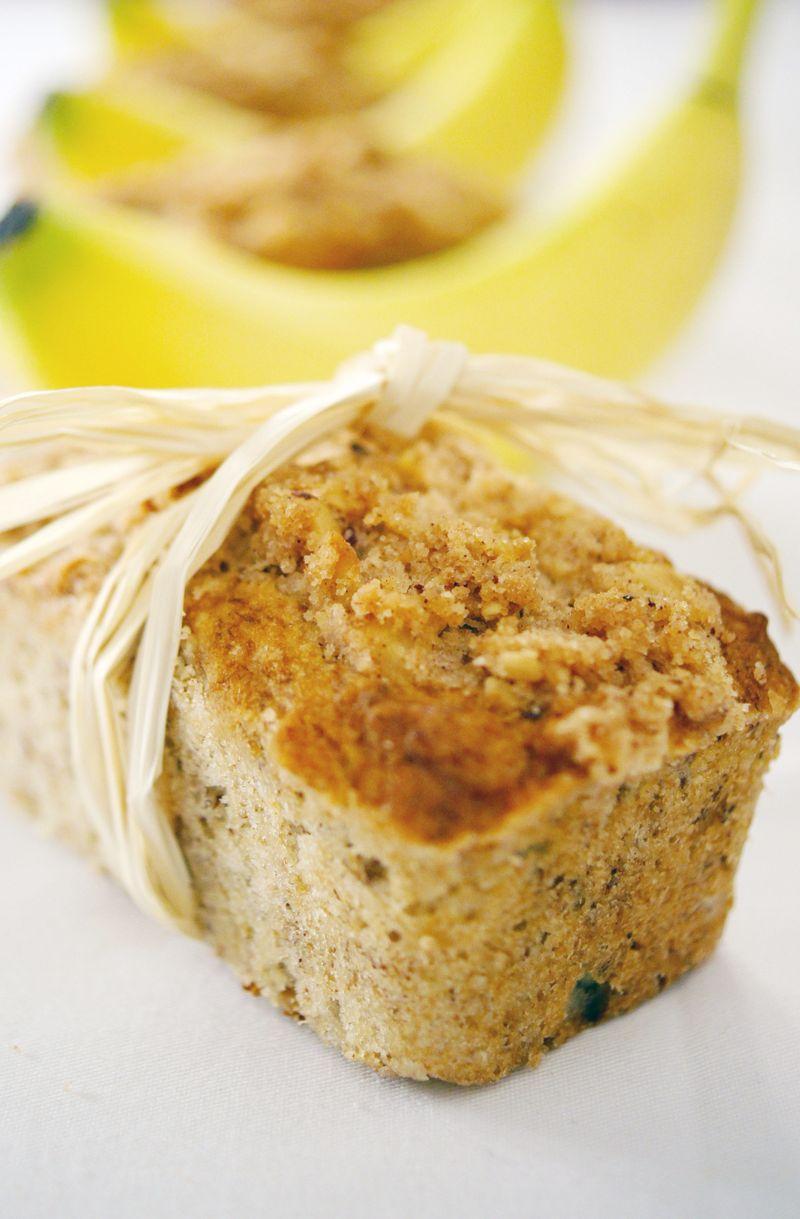 treat-of-the-week-banana-hazelnut-mini-loaves1.jpg