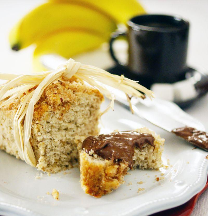 treat-of-the-week-banana-hazelnut-mini-loaves4.jpg