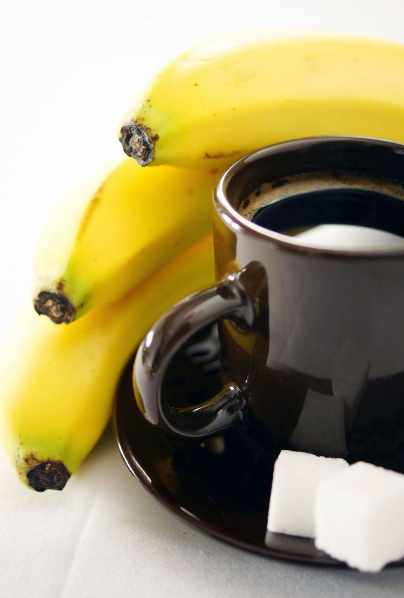 treat-of-the-week-banana-hazelnut-mini-loaves5.jpg