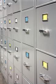 x-files-organizing-digital-photos1.jpg