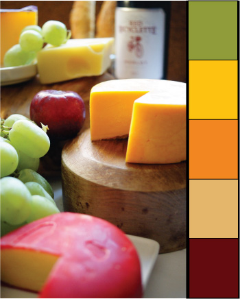 color-story-cheese1.jpg