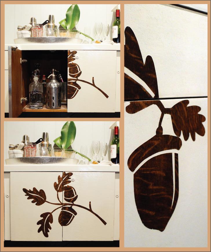 raising-the-bar-repurposed-credenza-bar-cabinet2.jpg