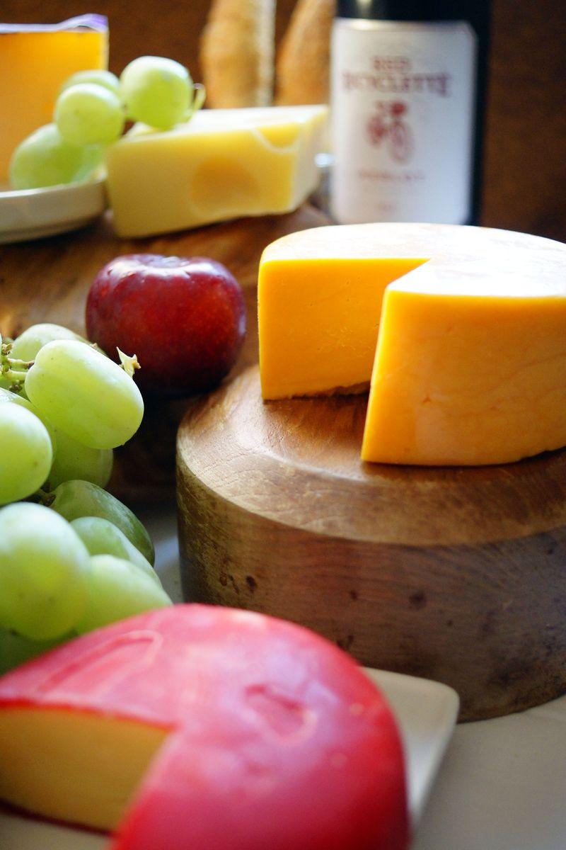 food-basics-4-cheese1.jpg