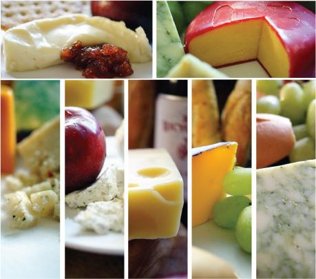 food-basics-4-cheese2.jpg