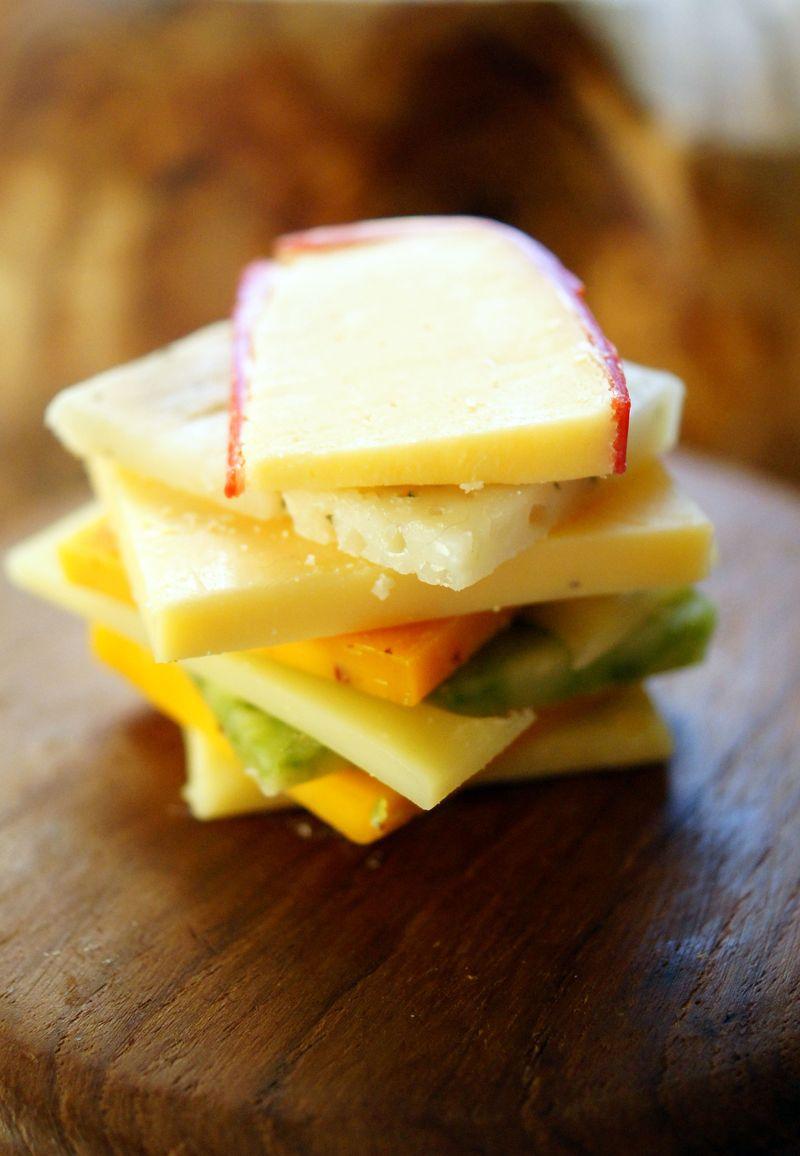 food-basics-4-cheese3.jpg