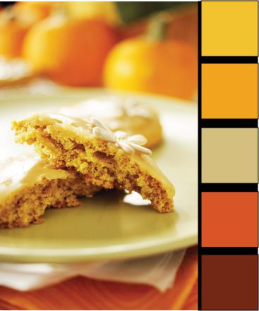 color-story-pumpkin-cookie-wsalted-caramel-glaze.jpg