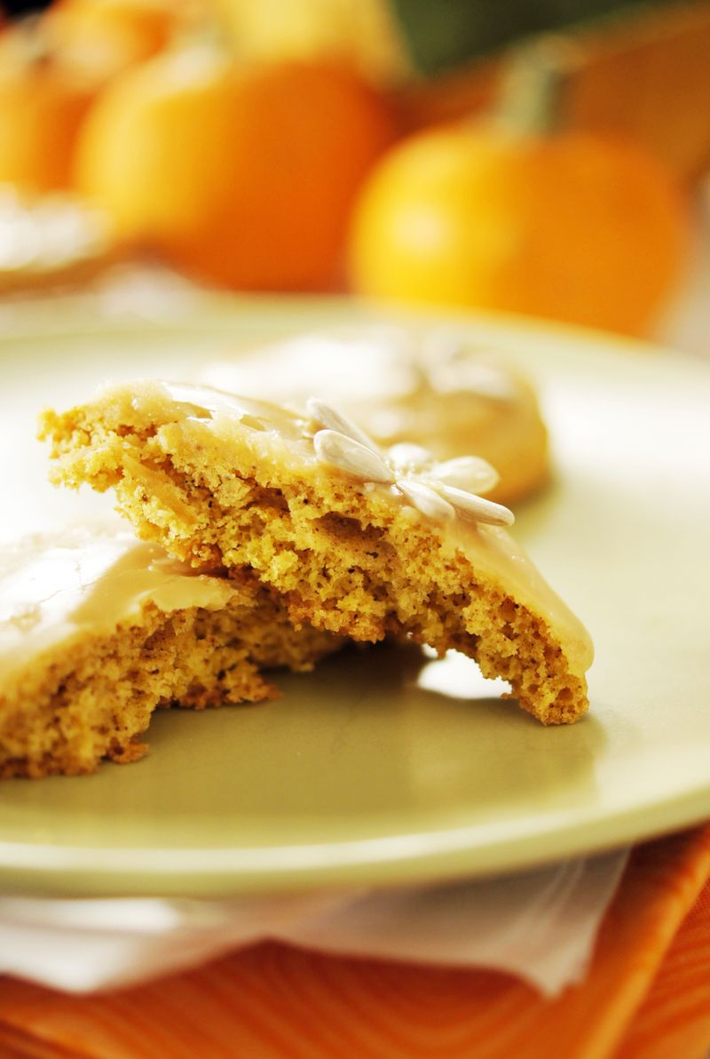 treat-of-the-week-pumpkin-cookie-with-salted-caramel-glaze1.jpg