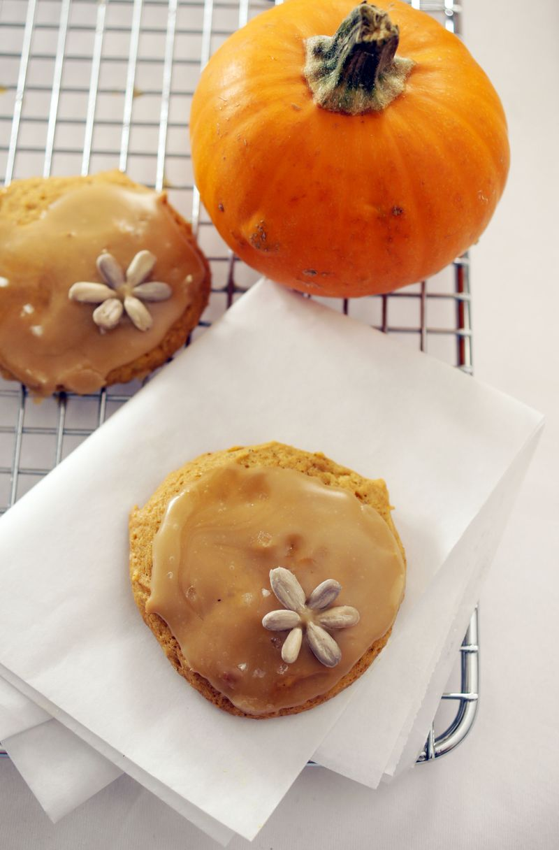 treat-of-the-week-pumpkin-cookie-with-salted-caramel-glaze2.jpg